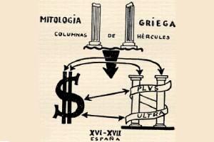 dólar español