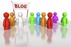 nuevo blog trompeta de jericó