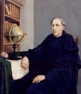 Andres de Urdaneta