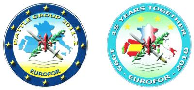 logos-eurofor-15-e-eubg
