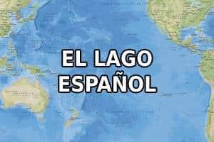 lago español