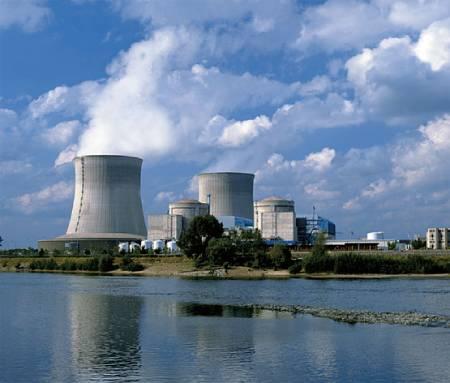 central-nuclear