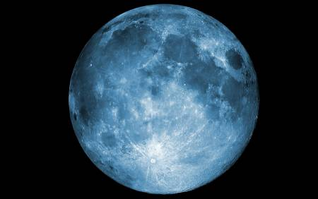 tegnologia-la-luna