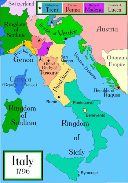 419px-Italy_1796