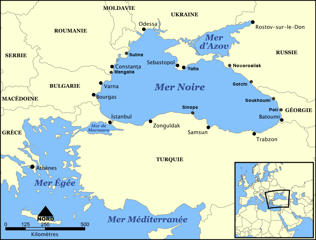 Mer_Noire_(carte)