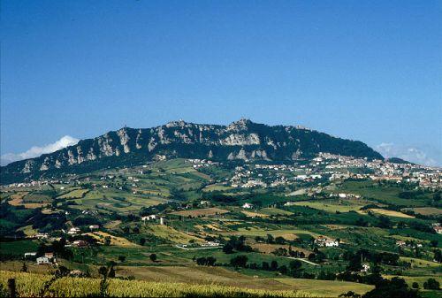 Monte_Titano