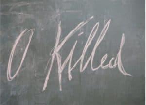 0_killed