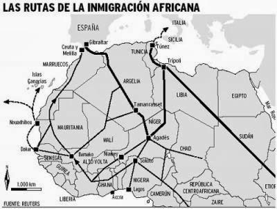 20070515112605-rutas-inmigracion-1-