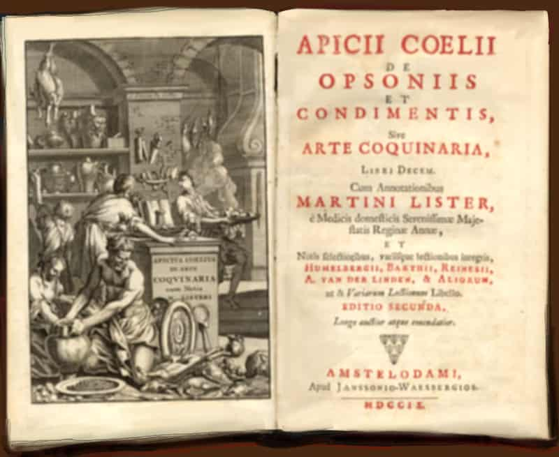 2_roman_cookbook.original