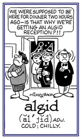 algid-1