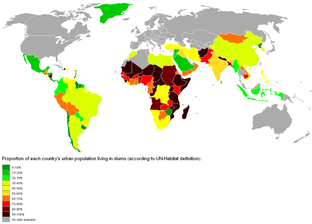 urban-population-living-in-slums