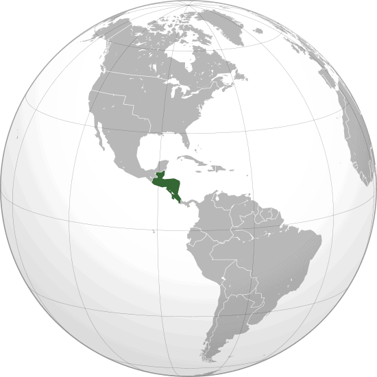 550px-Federal_Republic_of_Central_America_(orthographic_projection).svg