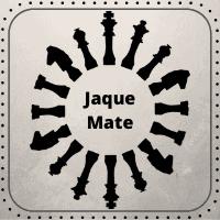 portada entrada jaque mate historia ajedrez