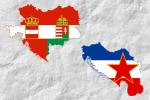 austriahungría yugoslavia