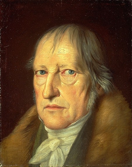 Hegel_portrait_by_Schlesinger_1831