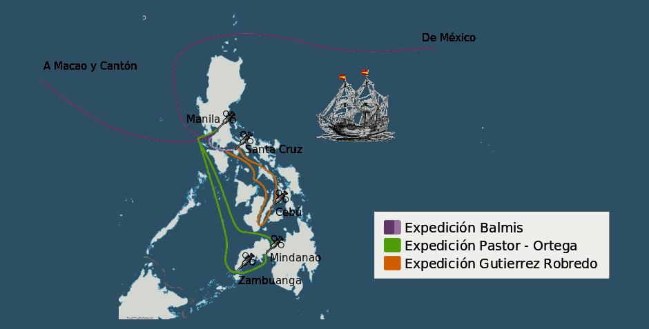 940px-Real_Expedición_Filantrópica_de_la_Vacuna_02.svg