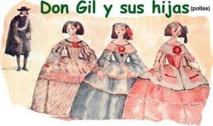 Gil_y_pollas