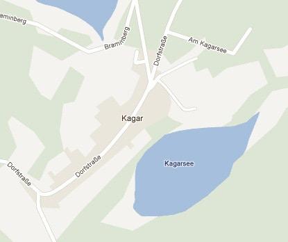 pueblos_kagar
