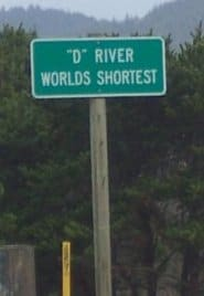 Worlds_shortest_river_small
