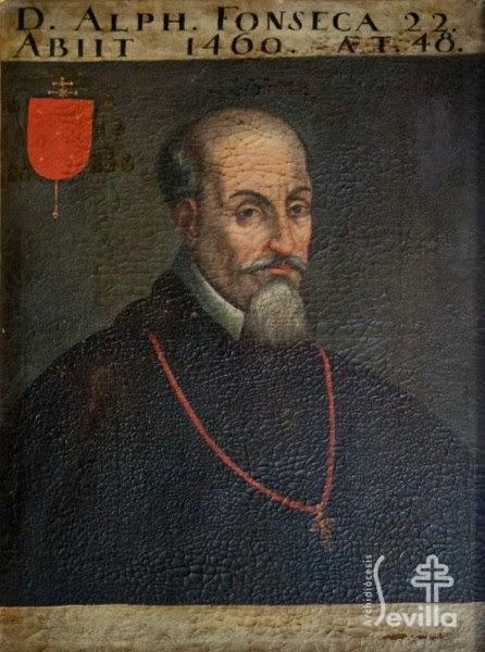 Episcopologio 22