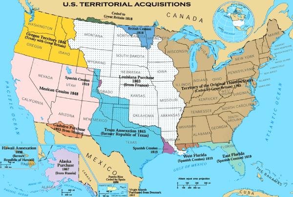 1024px-U.S._Territorial_Acquisitions
