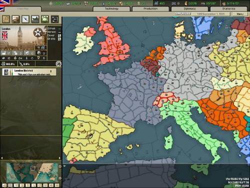 _-Hearts-of-Iron-II-PC-_