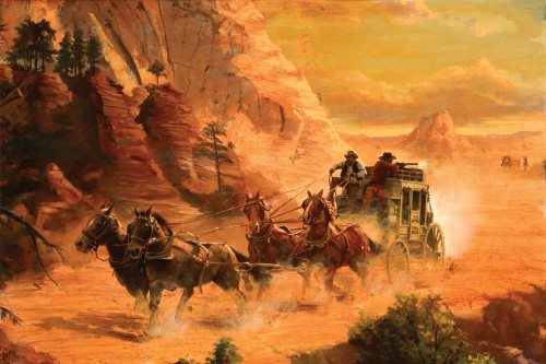western-pictures-hd-wallpaper-4