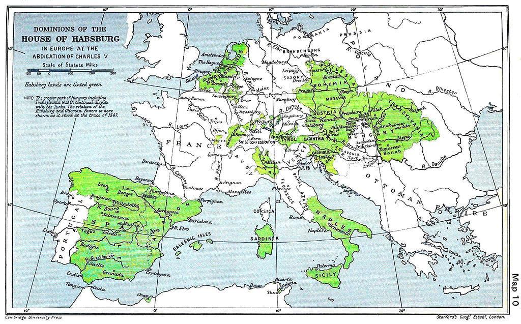 1024px-Habsburg_Map_1547