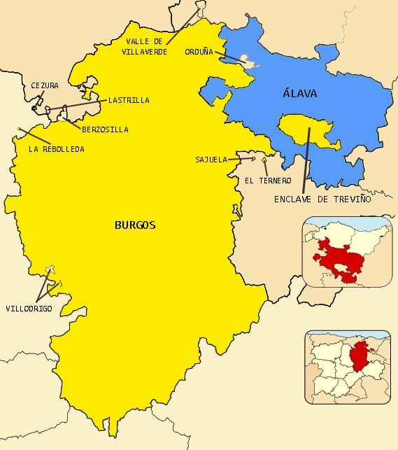 512px-Burgos-loc