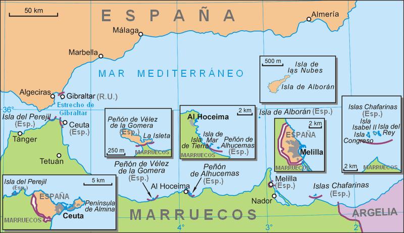 Mapa_del_sur_de_España