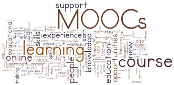 MOOC-Cloud-580x283