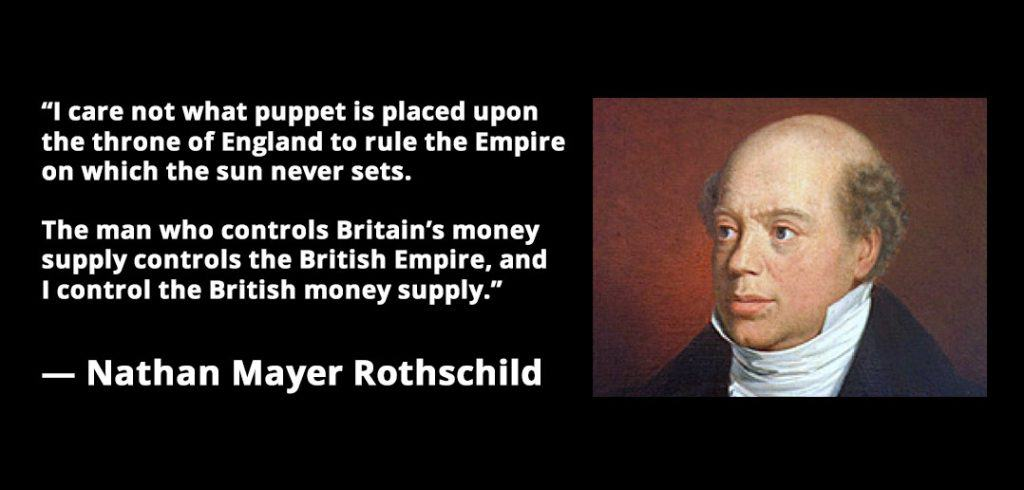 nathan-rothschild-quote