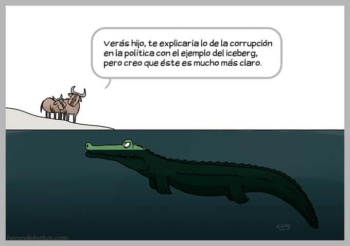 iceberg_corrupcion_politica