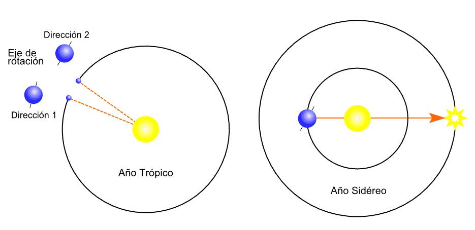 TERRA-~1