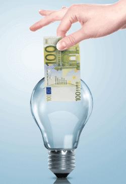 ahorrar_factura_luz2