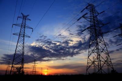 Torres electricas.jpg