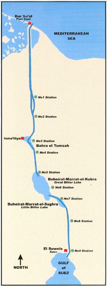 SuezCanalMap_000