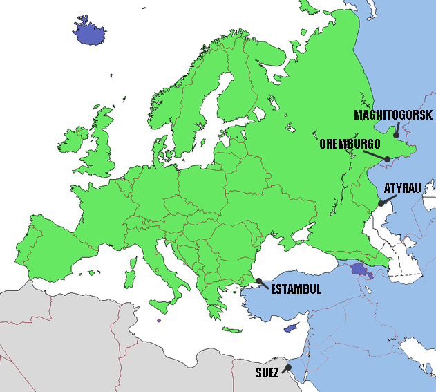 1024px-Map_of_Europe_(political)