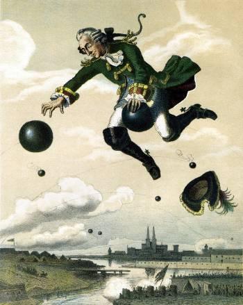 baron-munchausen-74043_1280