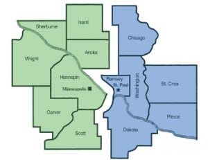 Minneapolis-MN-Contractor-Service-Area-300x231