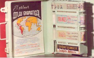 la-eniclopedia-mecanica