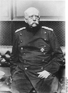 220px-Bundesarchiv_Bild_183-R13234,_Otto_von_Bismarck