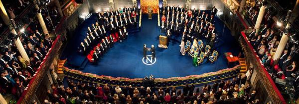 nobel-prize-award