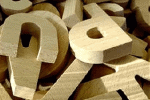 origen palabras y expresiones