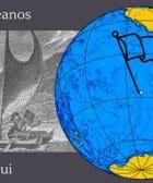 exploracion isla de pascua