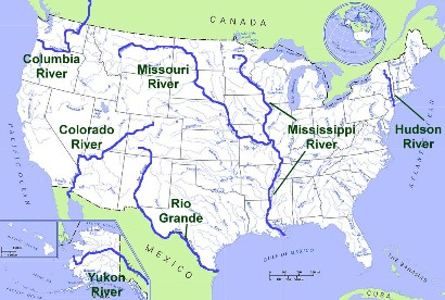 rivers_us_map_sm