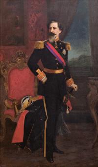 Fernando de Coburgo