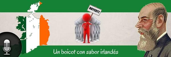 origen boicot