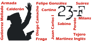 23F nombres
