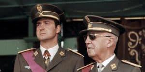 Juan Carlos Franco